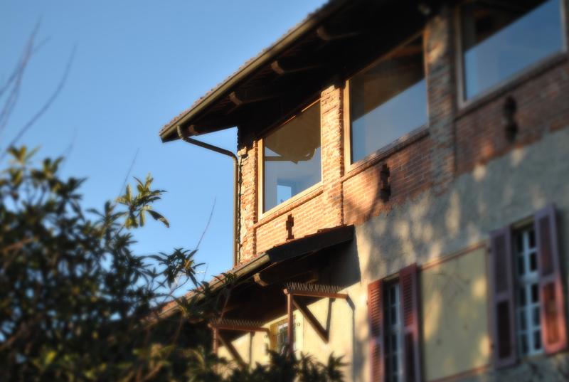 casa_marinelli